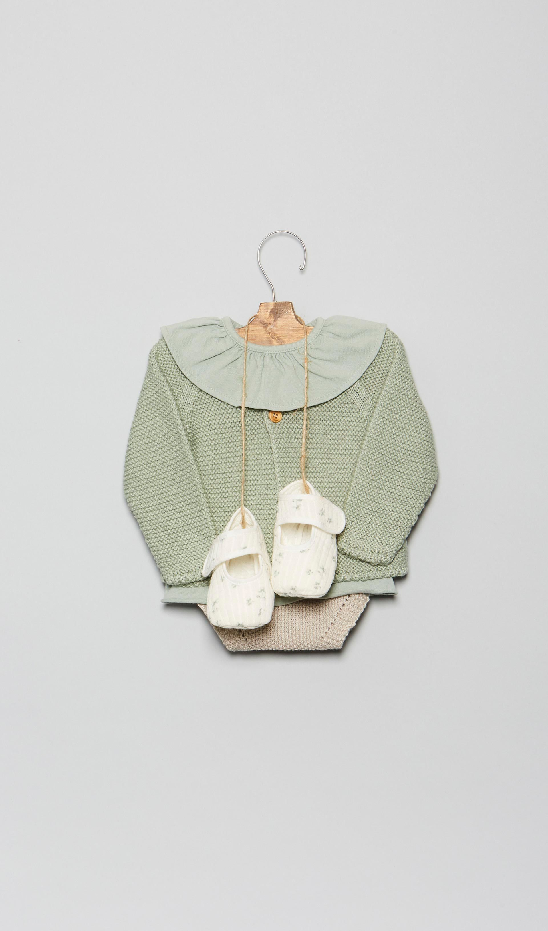 Conjuntos para bebé en la Tienda line Ncoli Nicoli L bb Bebe