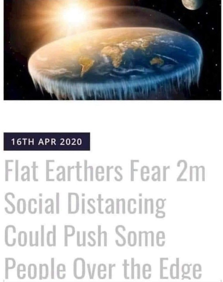 Memes 6 29 20 Memes Spacex Spacex Starship