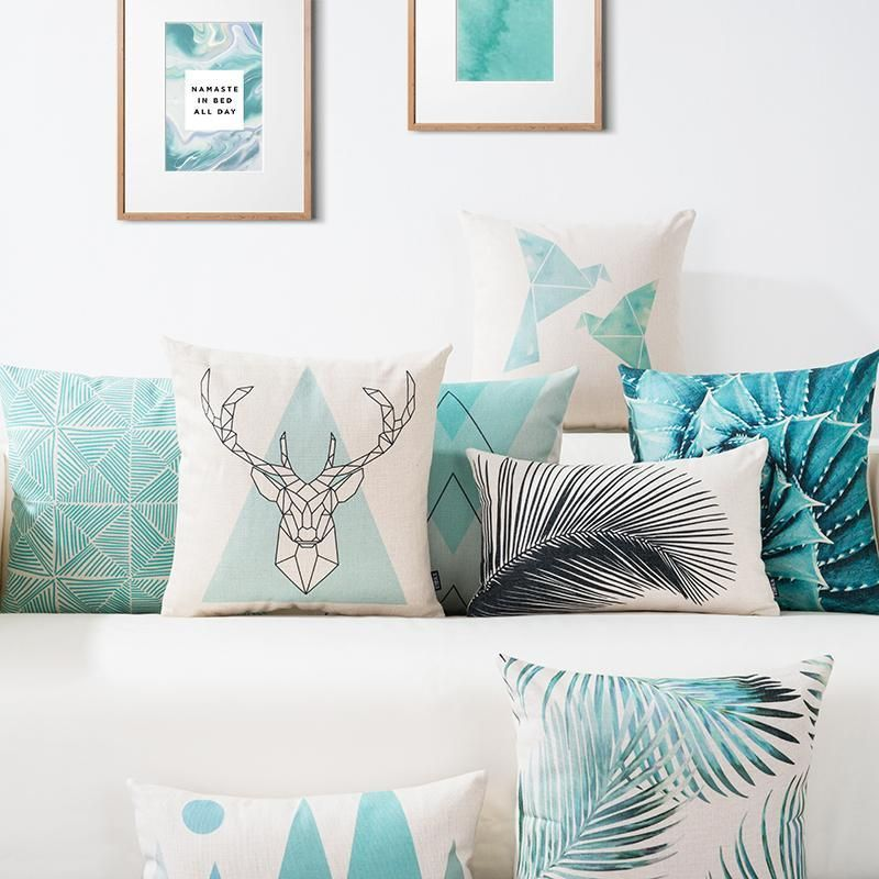 Review Seat cushions · Check out Nordic style sofa today For Your House - Contemporary Sofa Seat Cushions Model