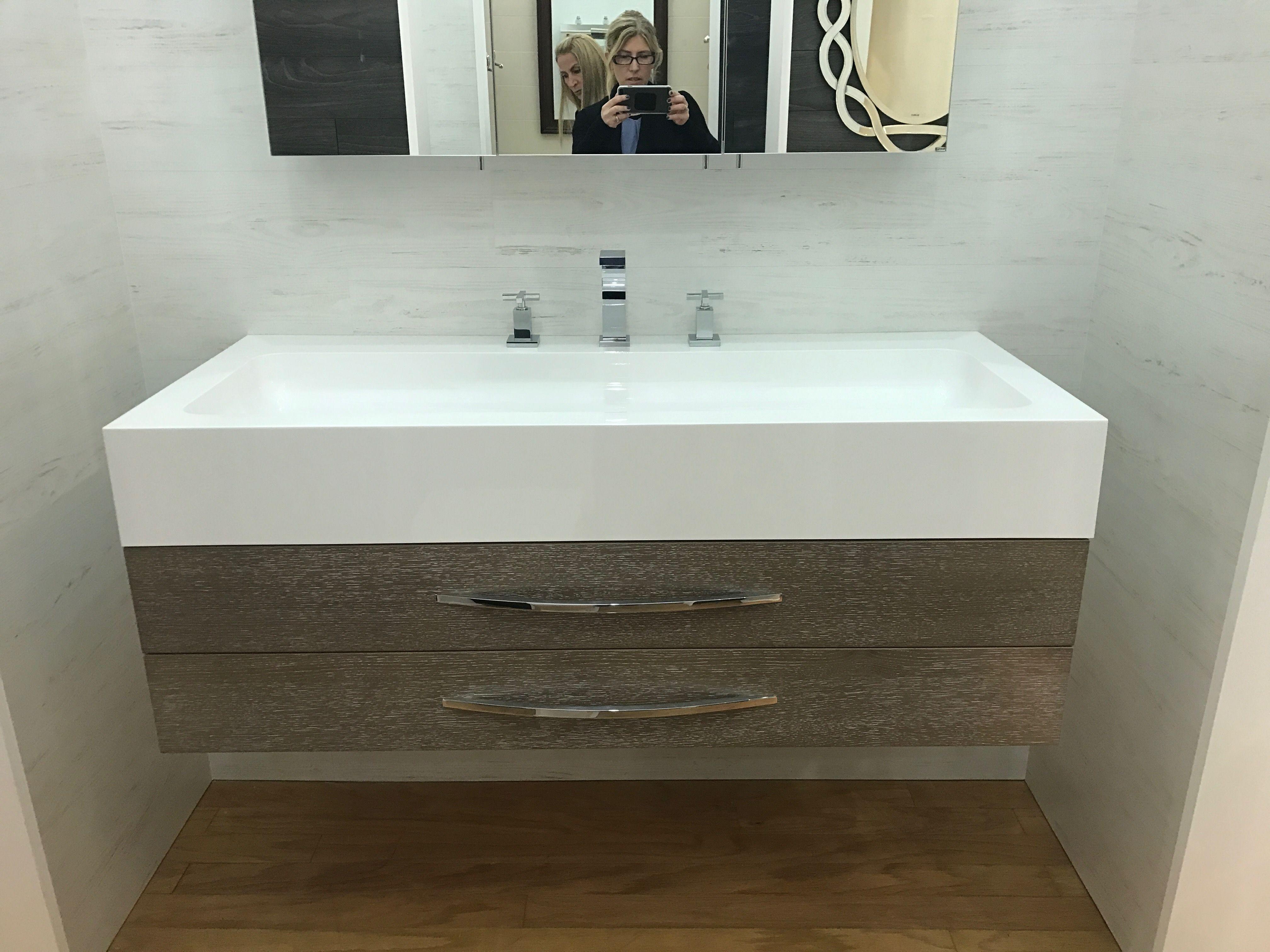 Image By Karen B Wolf Interiors On Evan S Residence Bathroom