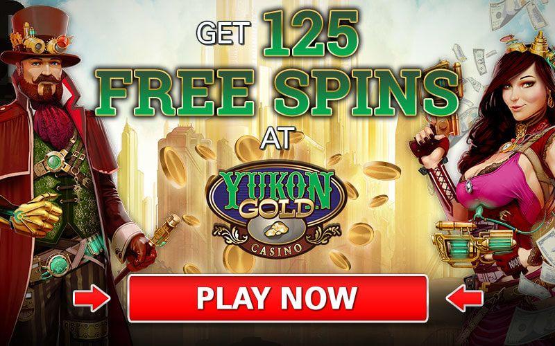 Monopoly casino sister sites