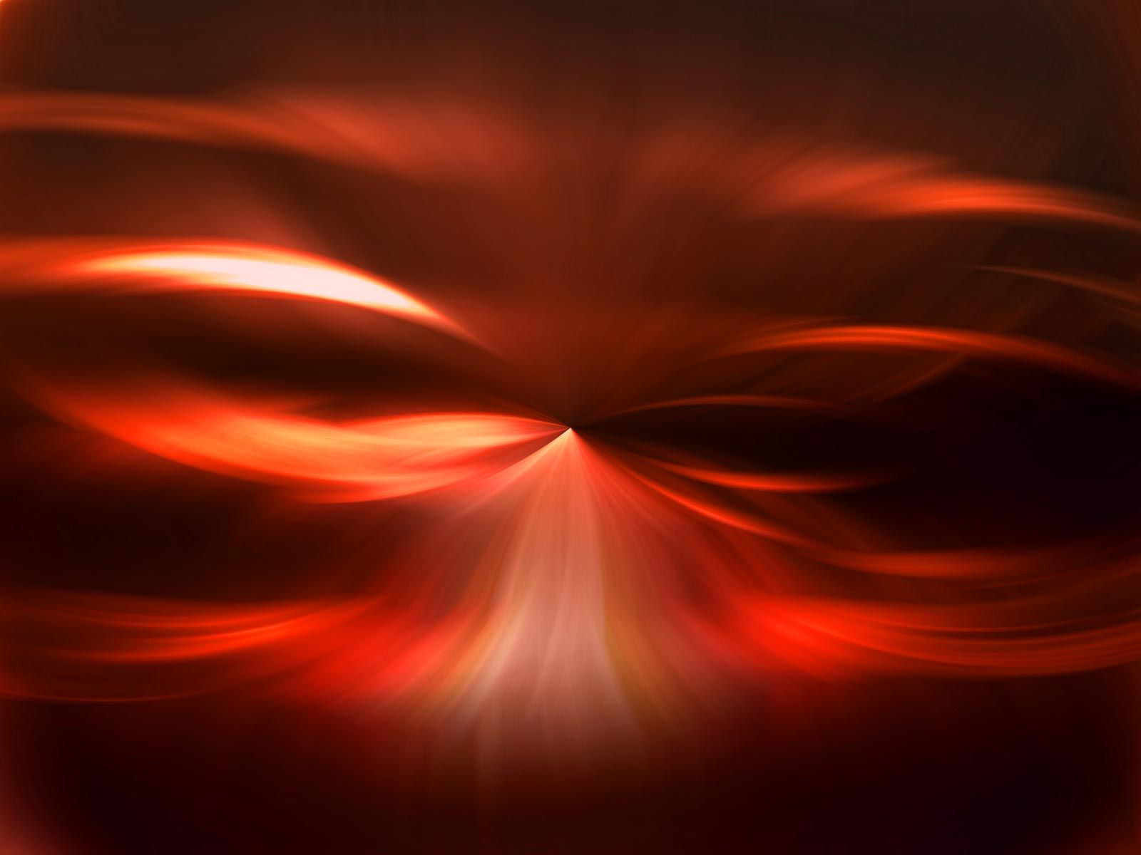Red magic.   Cool Pictures And Places   Pinterest   Wallpaper backgrounds, Red and black ...