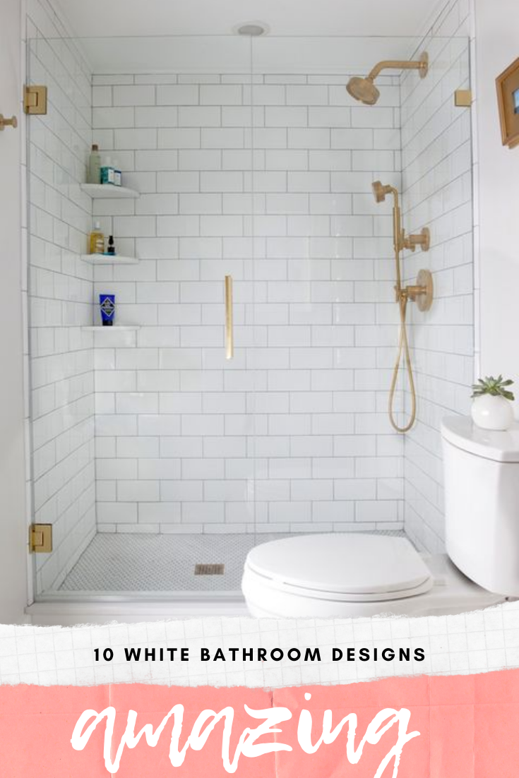 Small Bathroom Designs Bathroom Design Small White Bathroom Designs Bathroom Design