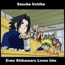 Naruto Memes and Pics (lol) #birthdaymonthmeme