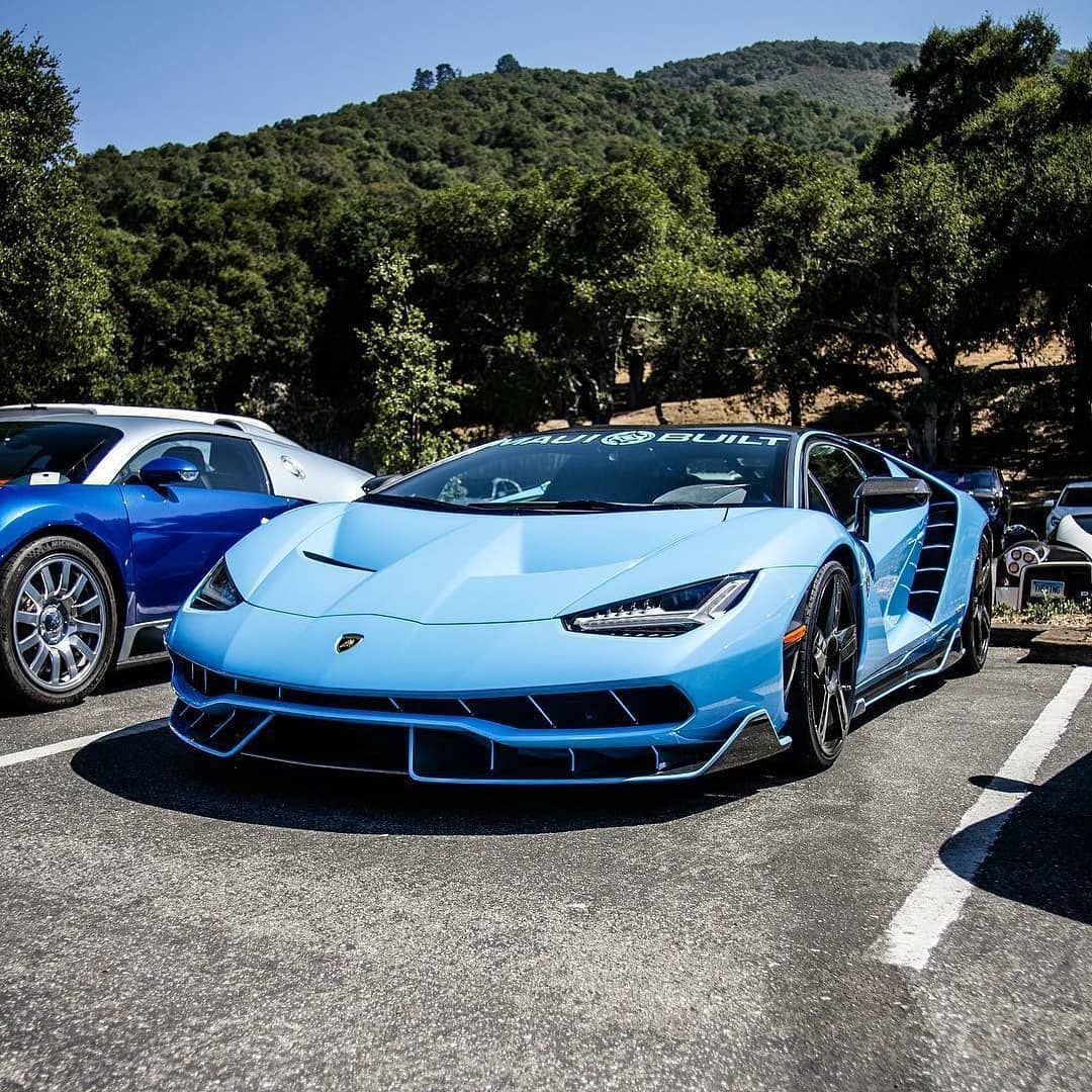Pin On Exotic Cars