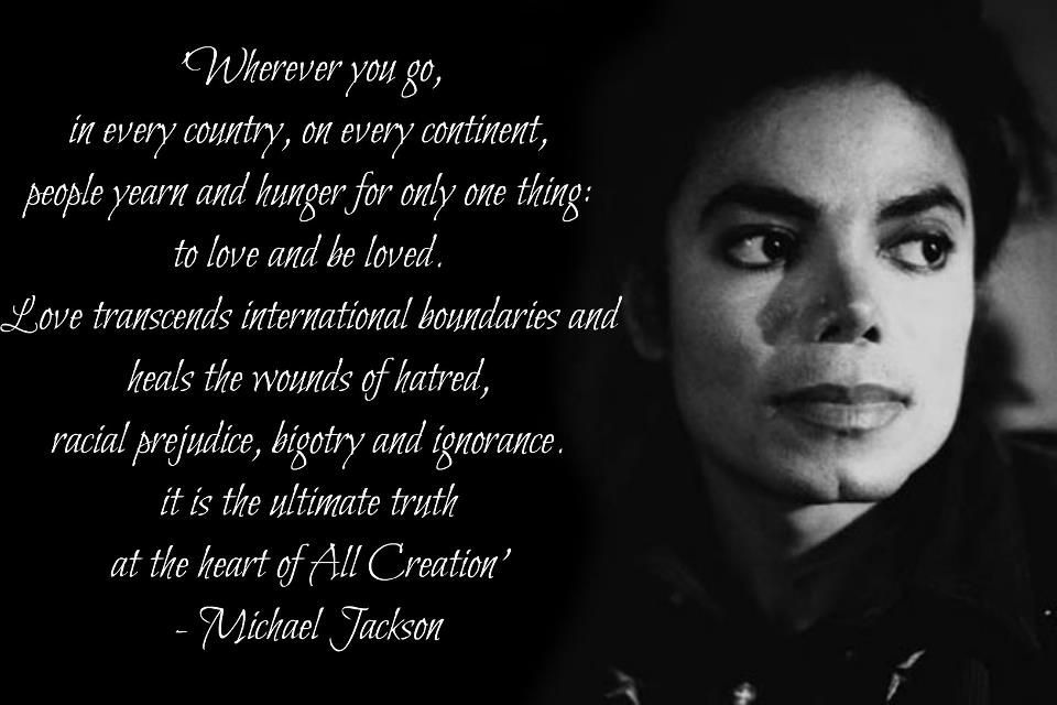 Lyric nasty janet jackson lyrics : This is so sweet. And so true. #love | Michael Jackson | Pinterest ...