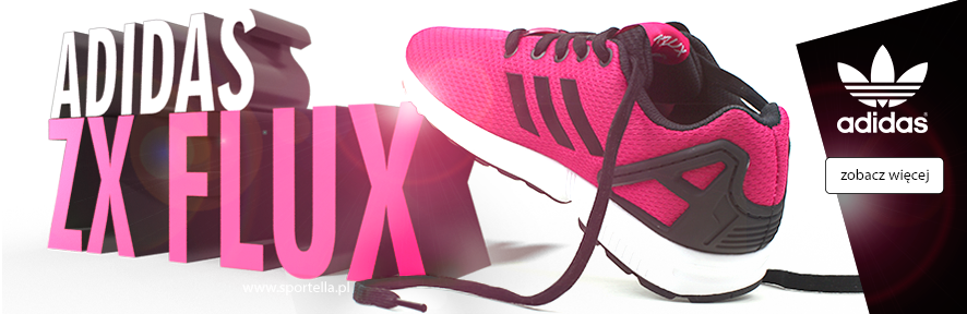 Sportella Pl Obuwie Sportowe Adidas Sneakers Adidas Shoes