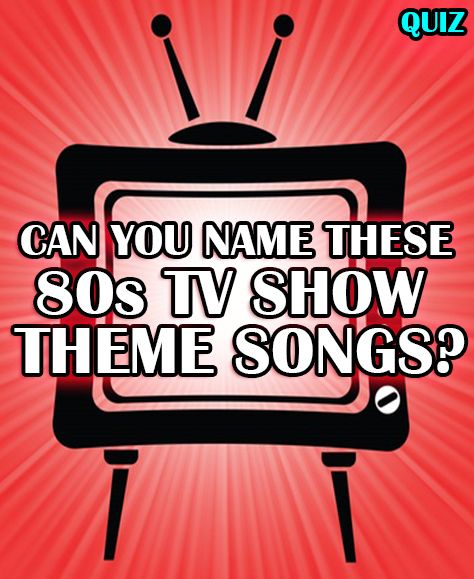 CHEERS THEME Chords - Cheers Theme | E-Chords