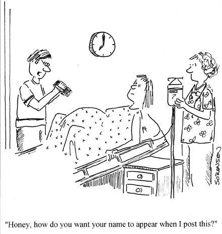 Medical name for viagra joke