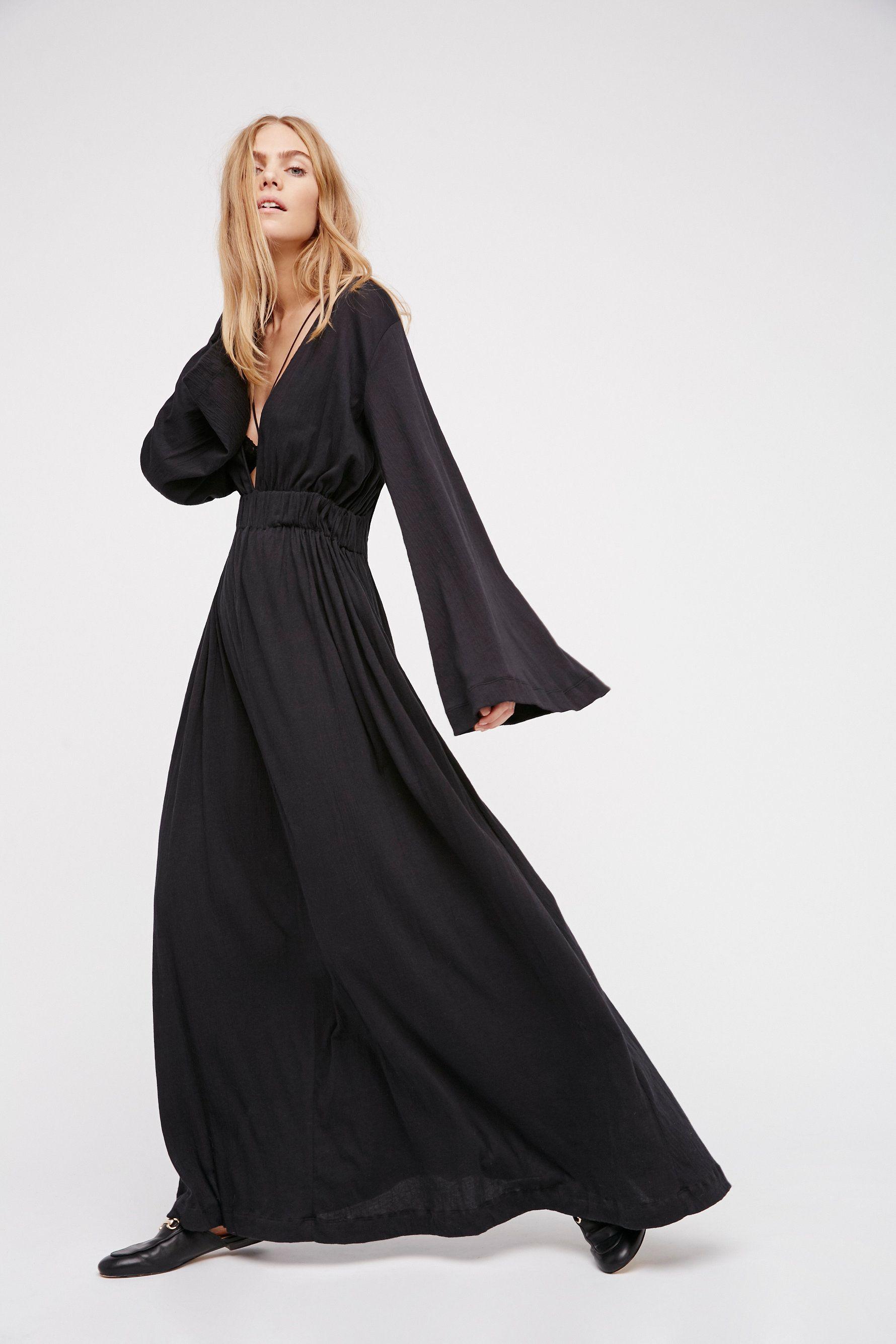 Allyson maxi dress beautiful maxi dress featuring retroinspired