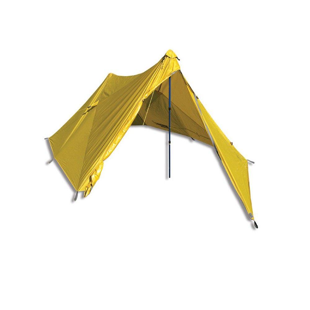 Mountain shelter lt open camping pinterest
