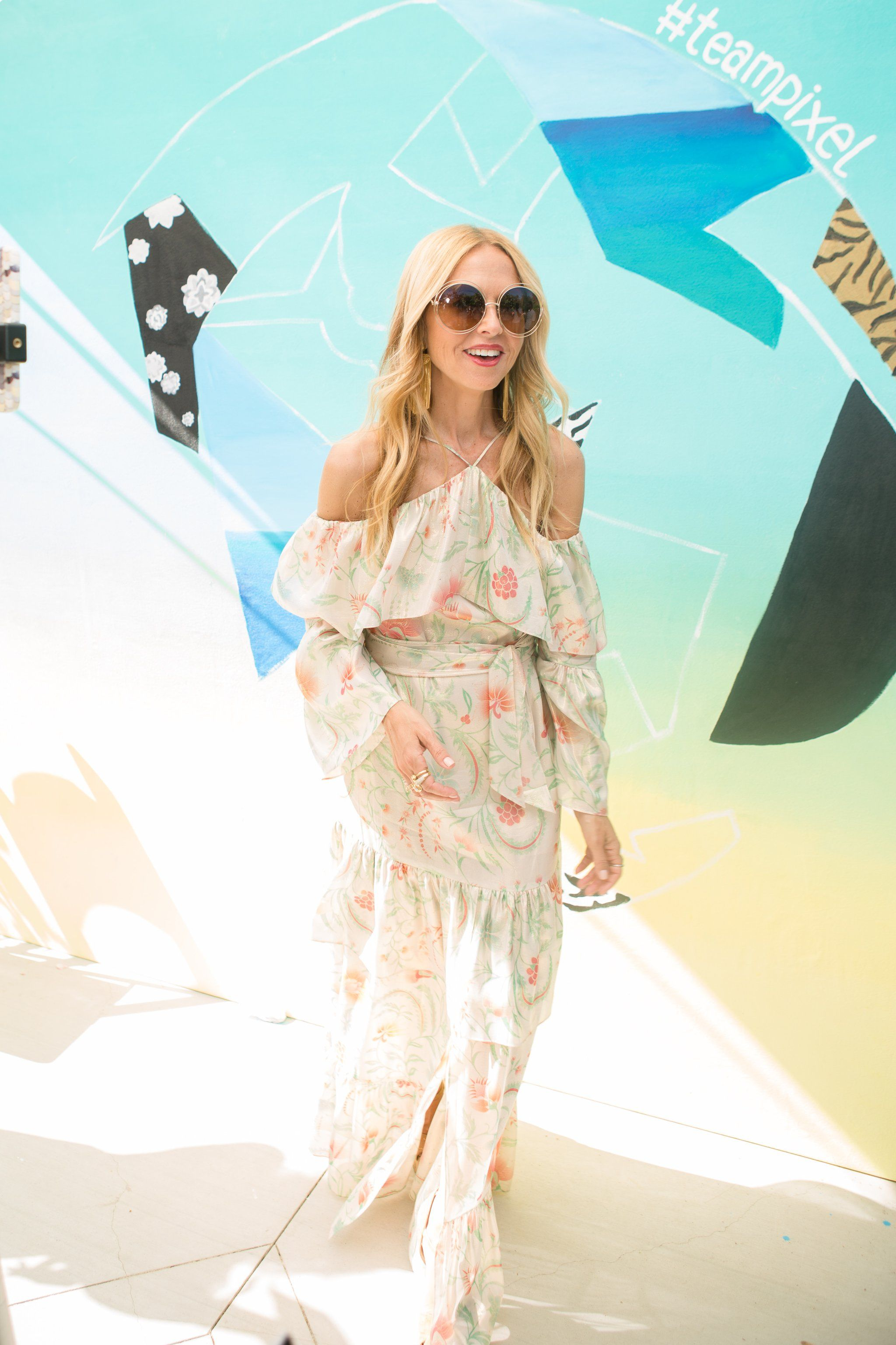 The Best Outfits From Coachella Are Right Here My Style Fashion Outfits Rachel Zoe Coachella [ 3072 x 2048 Pixel ]