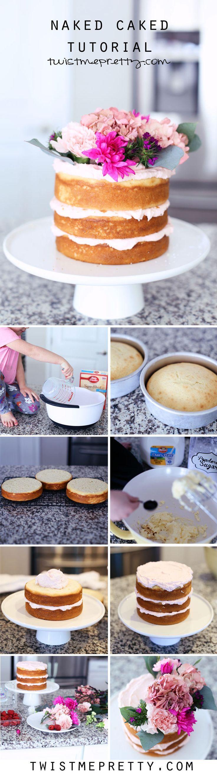 Pin On Recipes Cake