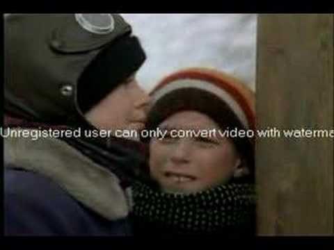 ▷ A Christmas Story: Tounge Stuck to a Flag Pole - YouTube ...