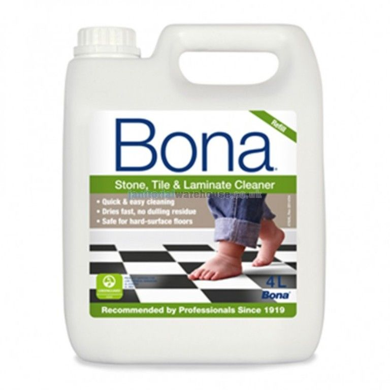 Interior Affordable Bona Laminate Floor Cleaner Target Also Bona