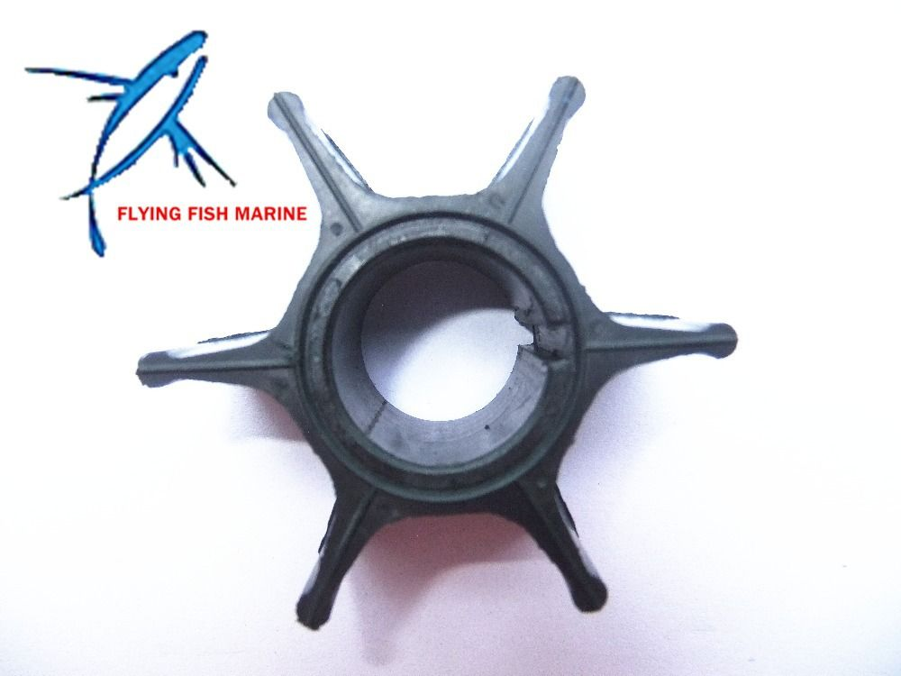 47 803630t Outboard Engine Water Impeller For Mercury Force Chrysler 75hp 85hp 100hp 105hp 115hp 120hp 125hp 140hp Outboard Mot Vehicles Vehicle Parts Outboard