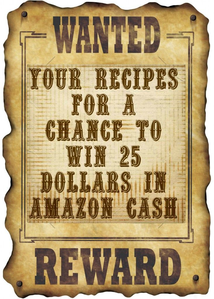 Giveaway check out our recipe roulette giveaway submit a recipe check out our recipe roulette giveaway submit a recipe for the chance forumfinder Image collections