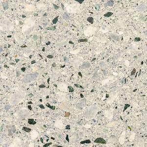 Image result for terrazo linoleum flooring texture
