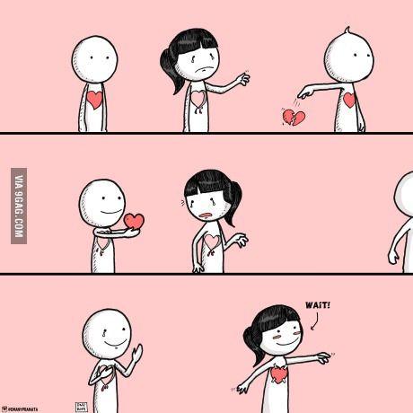 Uhhhh... A Sad Story Sometimes Life Happens | FUnny | Pinterest ...