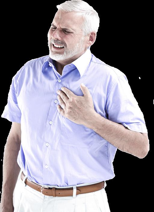 szalbutamol és magas vérnyomás hipertónia csecsemőknél