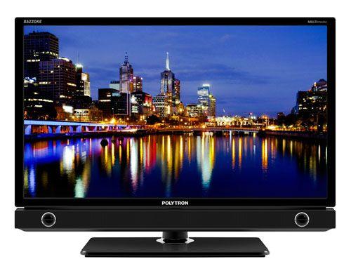 Harga Dan Spesifikasi Tv Led Polytron Terbaru Kioopo Com Tv Led Monitor Elektronik