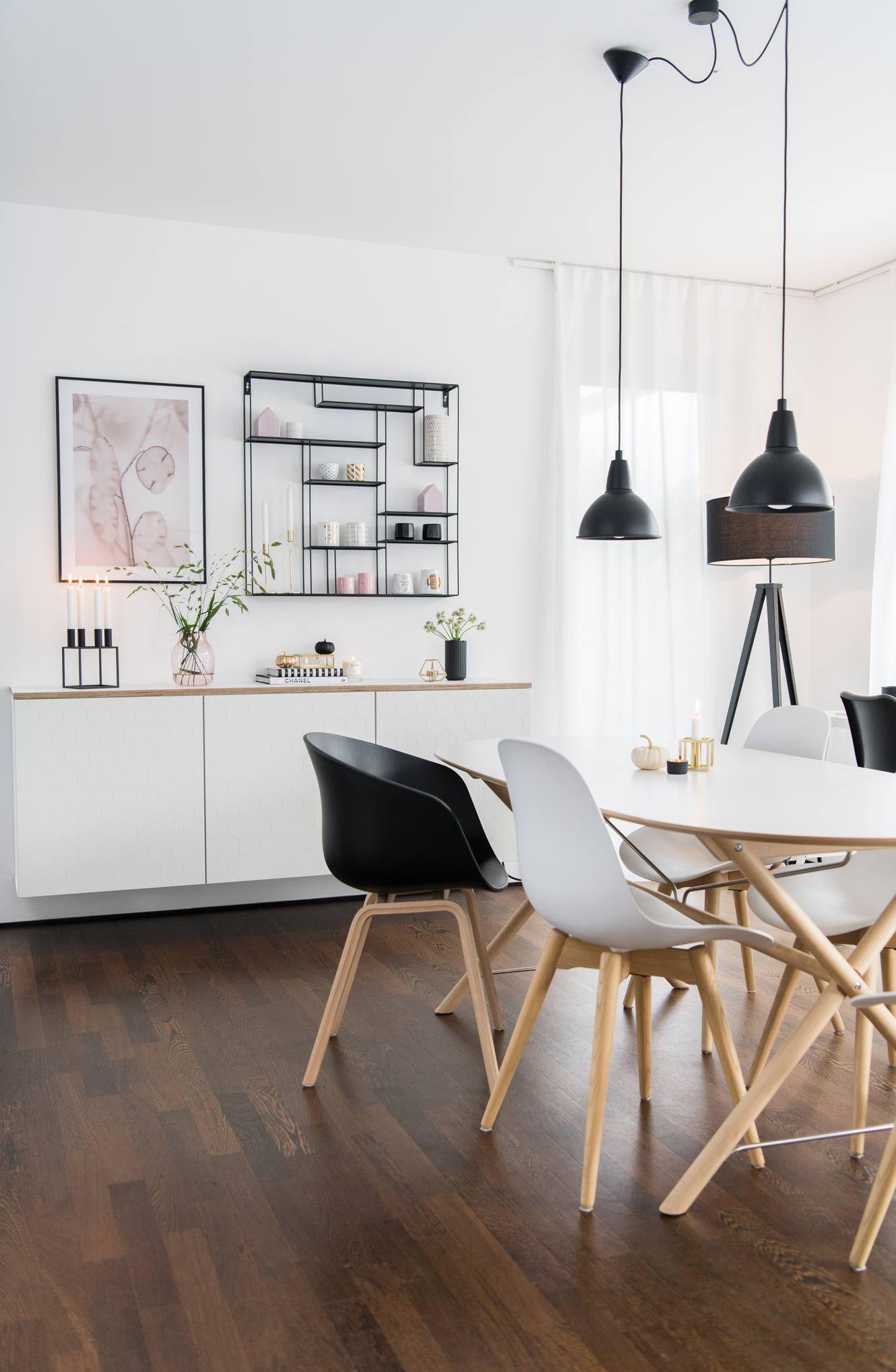 Diy Ikea Besta Mit Multiplex Platte Soul Follows Design Ikea Wohnzimmer Wohnen Ikea