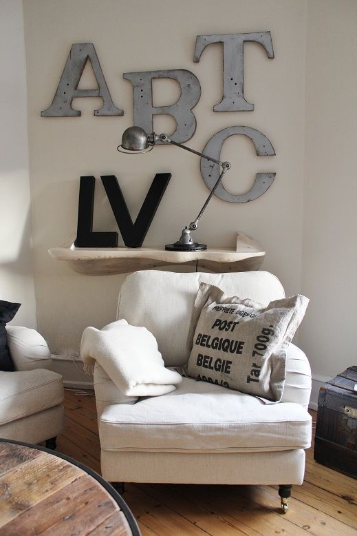 can get it with unik furniture vintage also like this industrial look rh pinterest
