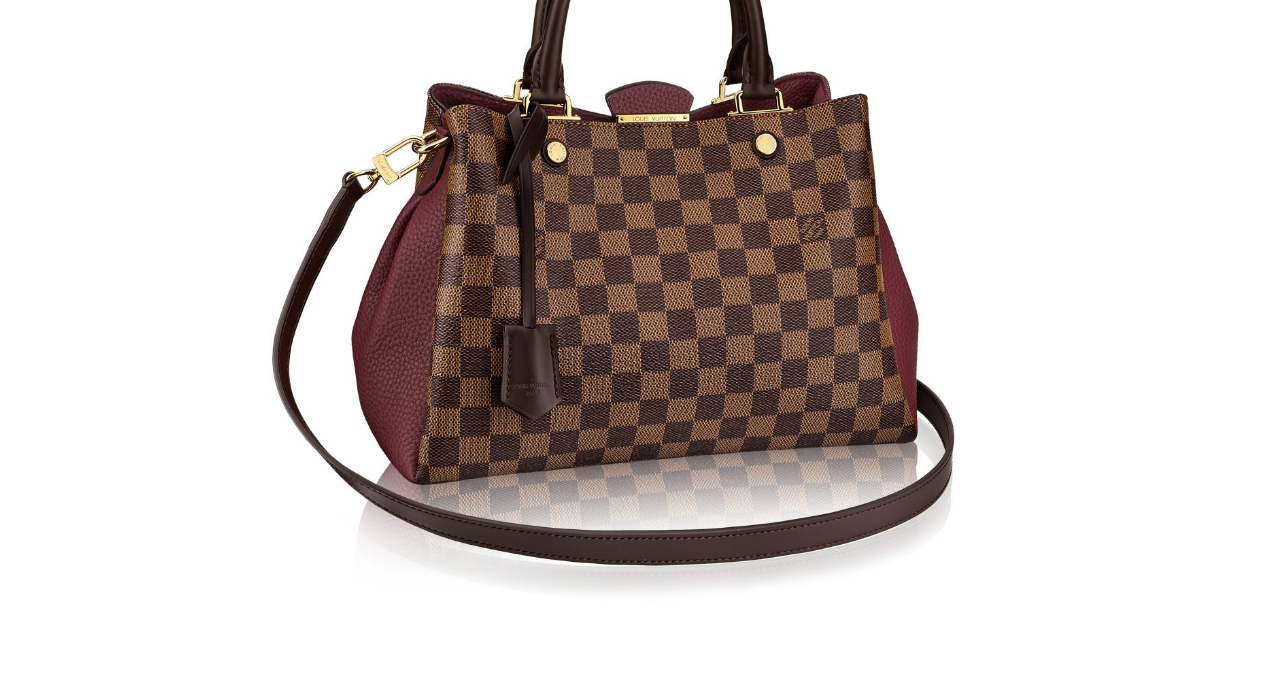 Oh this may just be my next one!!! LOVE it!!! Louis Vuitton