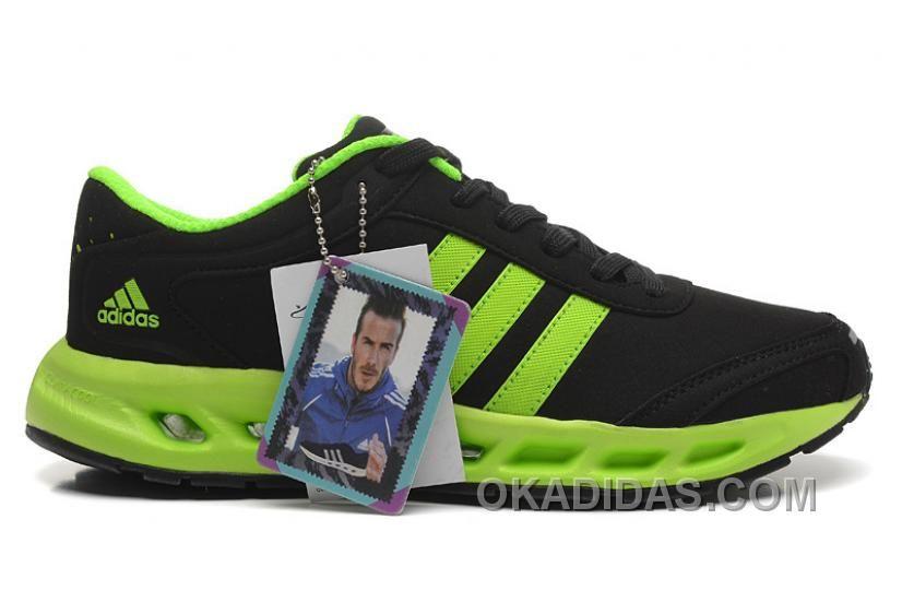 http://www.okadidas.com/adidas-bounce-men- · Adidas BoostCurry ShoesAdidas  ...