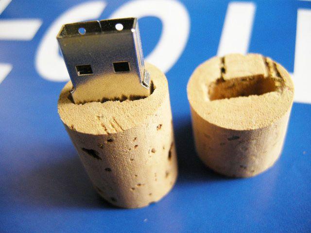 Wine Bottle Stopper Usb Memory Stick Flash Drive Usb Bottle Plug Bottle Stoppers