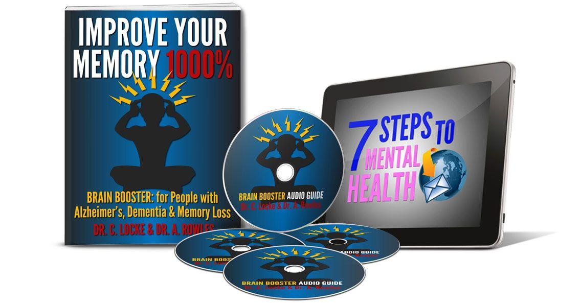 Secret Brain System Pdf Free Download Memories Brain System Brain