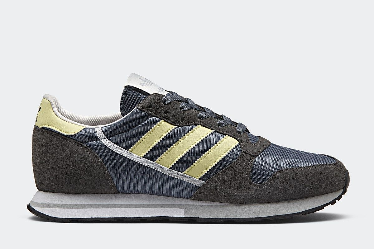 adidas SPEZIAL Spring Summer 2018 Sneaker Collection - EUKicks.com Sneaker  Magazine 60afaeb6dc