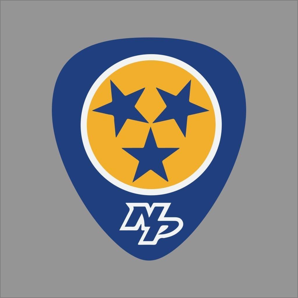 Carolina Hurricanes NHL Team Logo Vinyl Decal Sticker Car Window Wall Cornhole