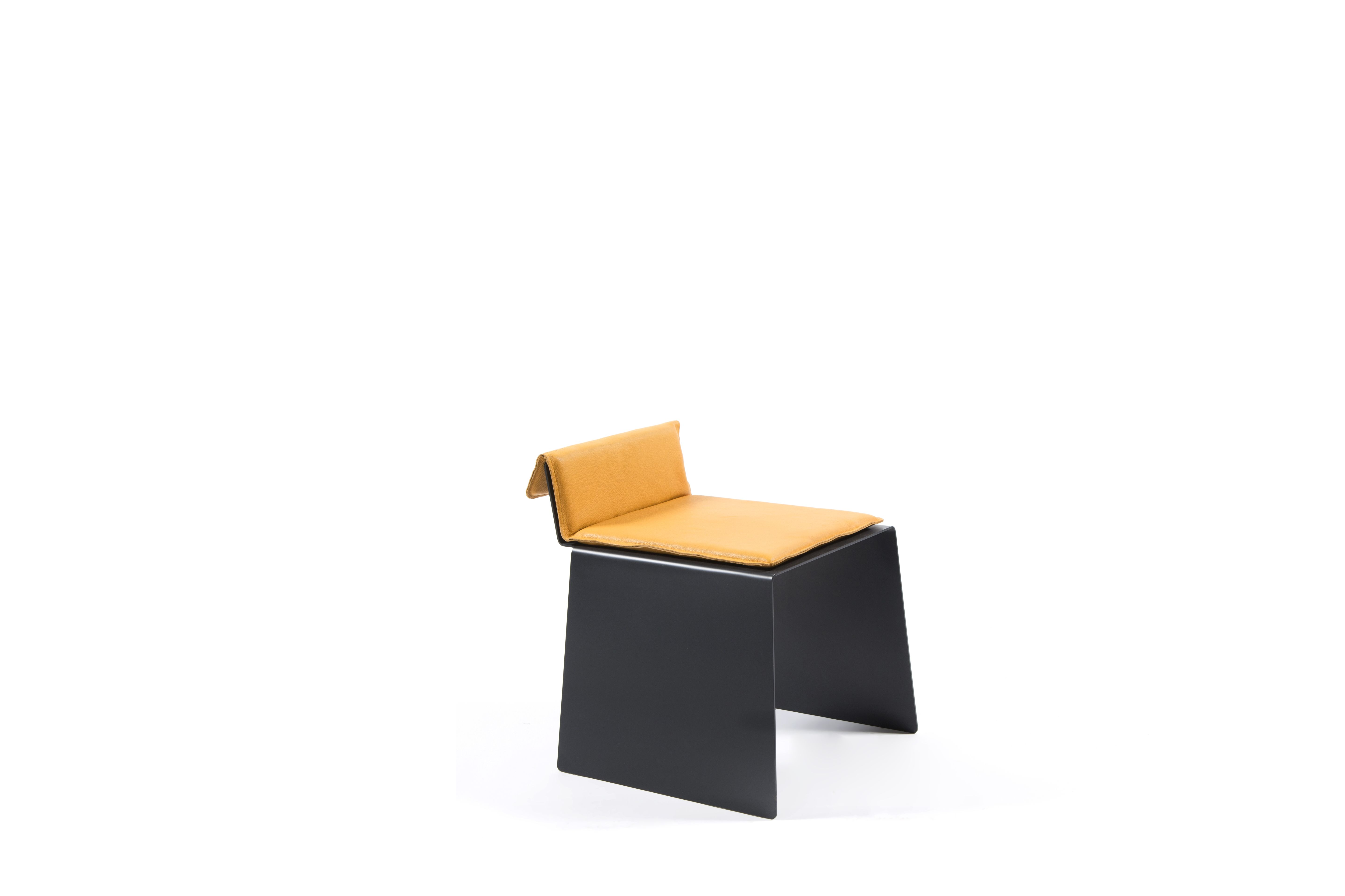 The Origami Chair By Dupuis Design Collective Furniture Design By  # Define Muebles Y Enseres