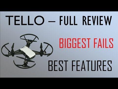 Pin by Cameras Direct on DJI Tello in 2019 | Dji drone, Home