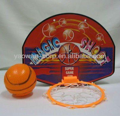 Children Plastic Mini Basketball Backboard Plastic Basketball Backboard Plastic Basketball Backboard Basketball Backboard Mini Basketballs Basketball