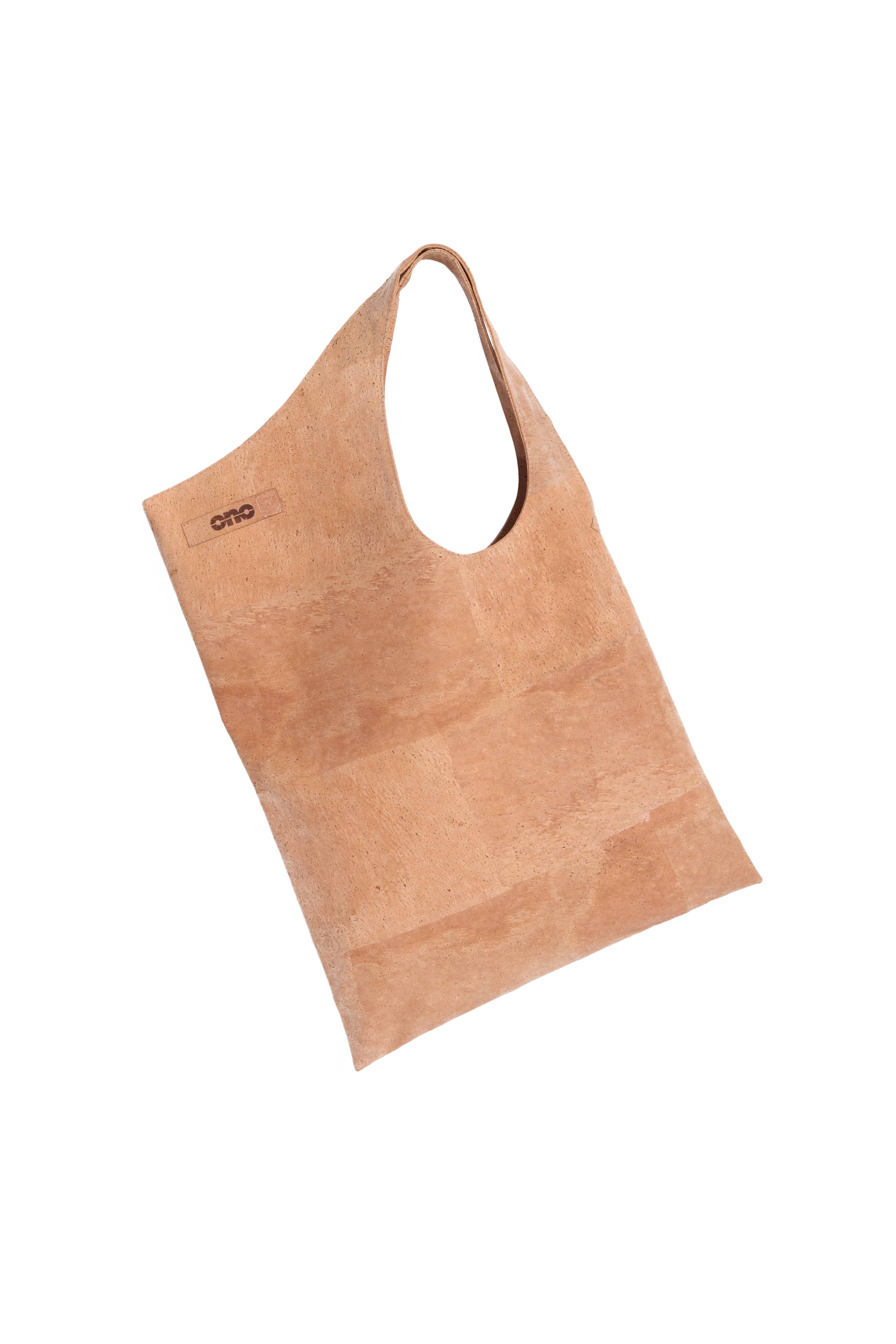 cor love (With images) City tote bag, Tote, Tote bag