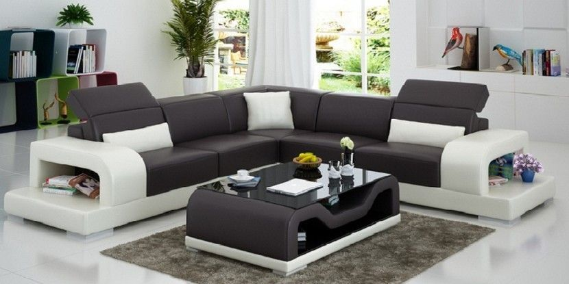 38 Beautiful Modern Furniture Design Applying The Kind Of The