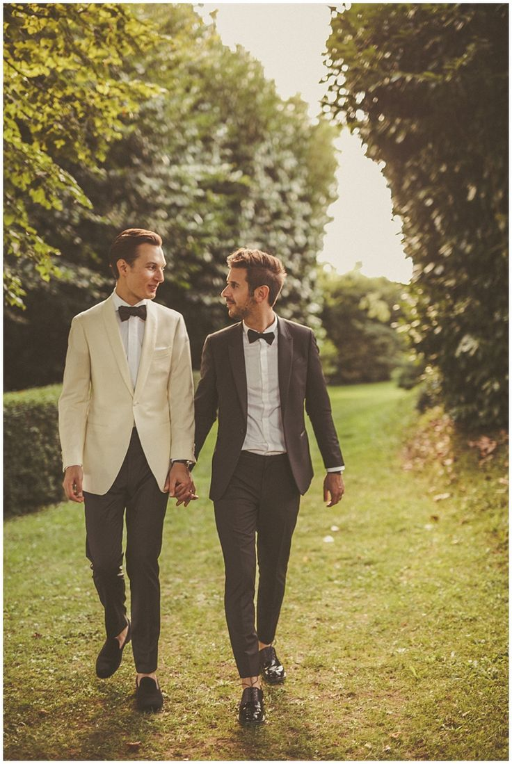 Lgbt Wedding Photography: Gay Destination Wedding Photography : Fotografia