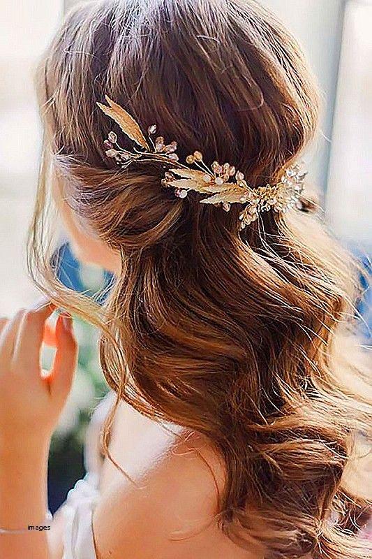 Pin By Rachel Stair On Hairdos For Wedding | Pinterest | Shoulder Length,  Medium Hair And Wedding Styles