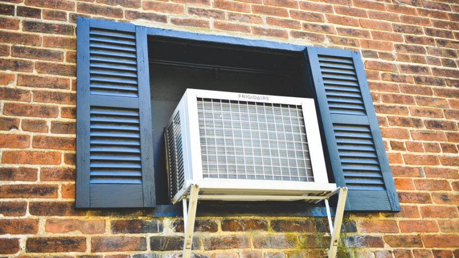 Troubleshooting Window A/C Problems Window air