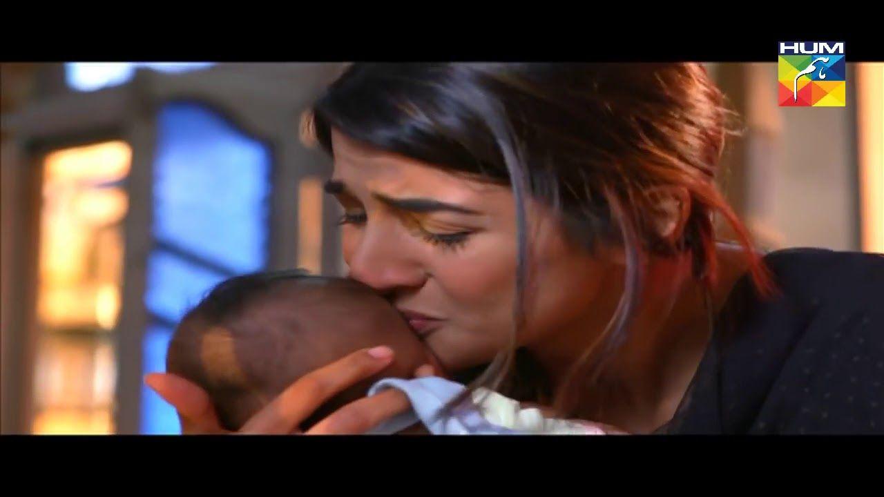 Mein Maa Nahin Banna Chahti Episode 16 HUMTV Drama 7