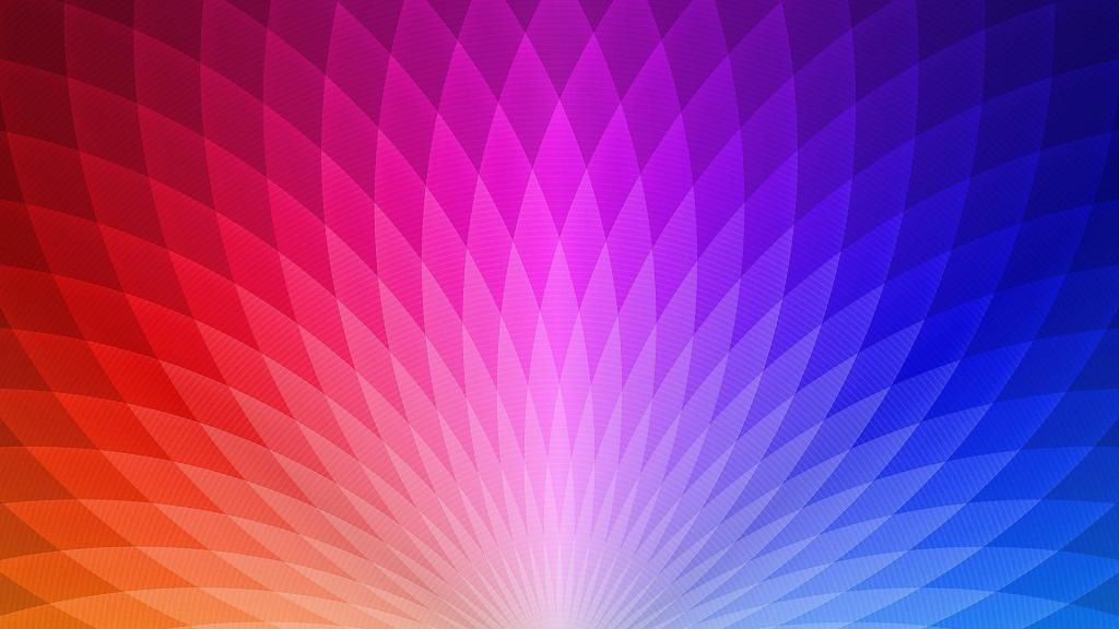 Iphone X Wallpaper Background Screensaver Colors Abstract Wallpapers Beautiful Nexus X Wallpaper Album On Imgur H Abstract Simple Backgrounds Rainbow Wallpaper