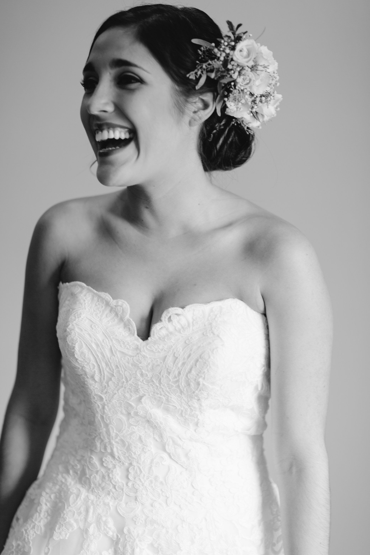 Affordable wedding dresses near me   affordable wedding dress brands  Wedding dress brands Affordable