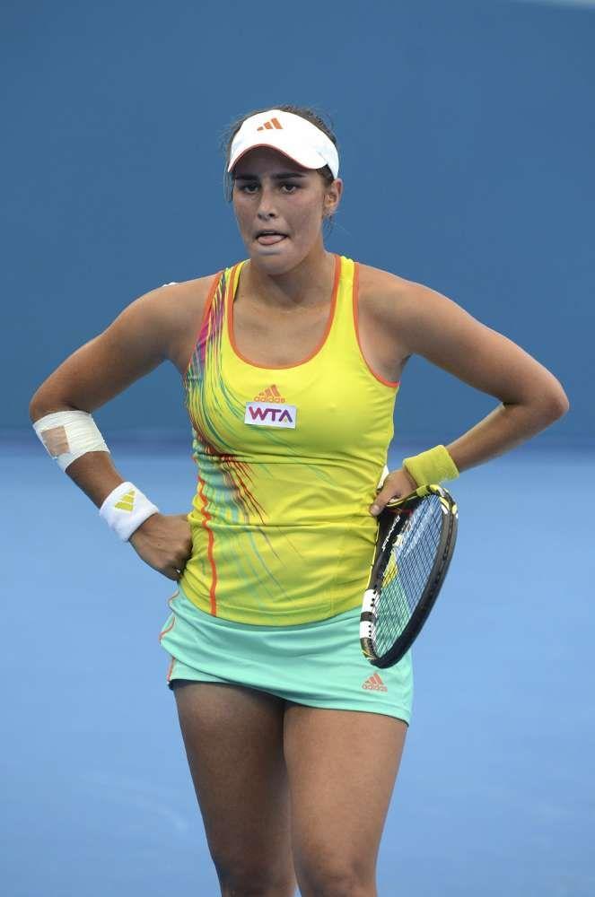 Nike Air Max Lunaire # 1 Des Femmes Joueur De Tennis