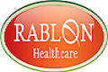 For more : http://www.freepressindex.com/article-avail-best-contract-manufacturing-services-with-rablon-510507.html