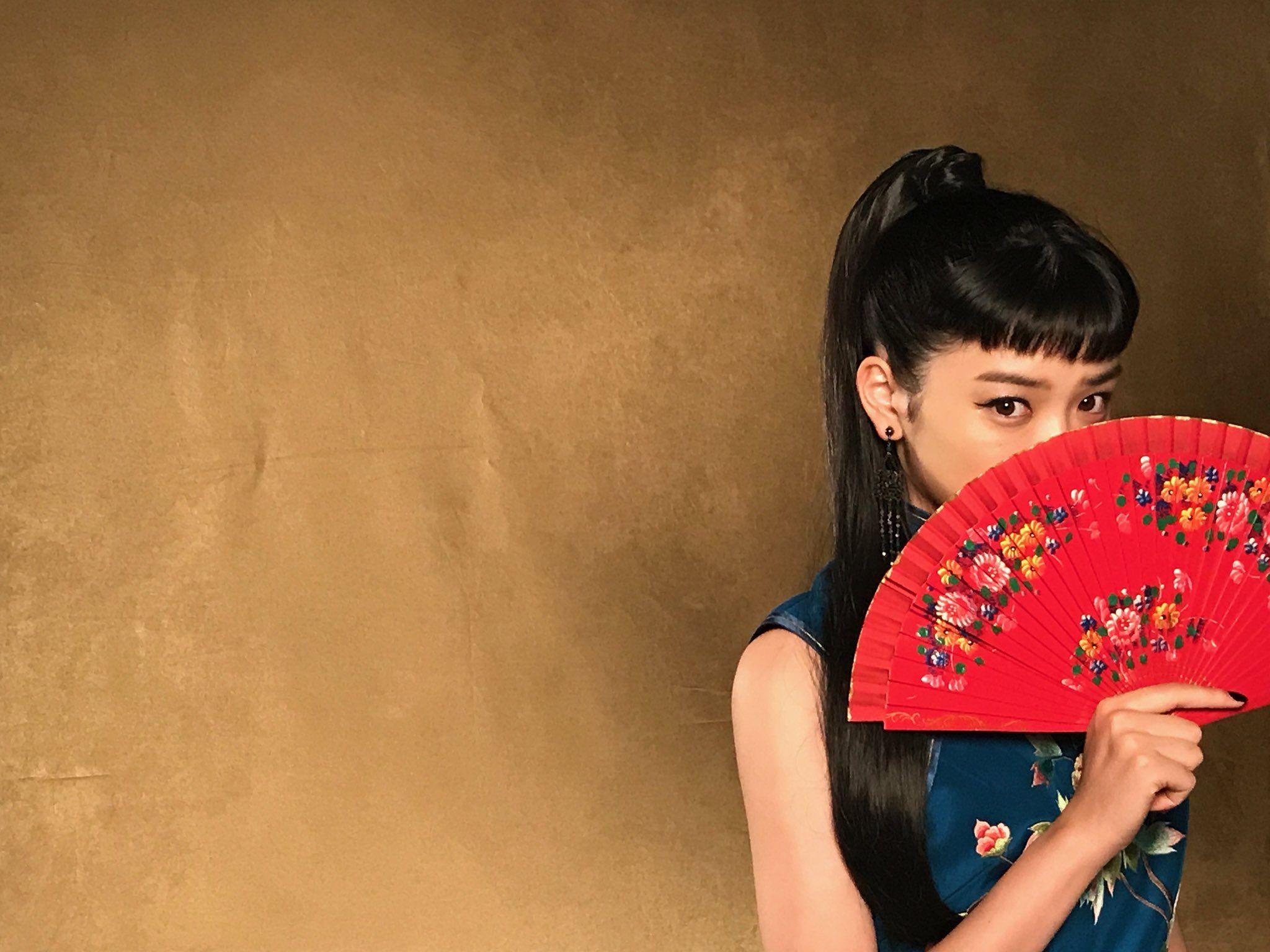 【永野芽郁の画像100枚】高画質でかわいい壁紙や待ち受け!   ページ 4   TKD NAVI magazine