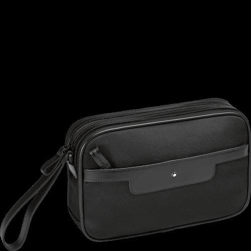4b25ff0bc Montblanc Nightflight Bolso de Mano   Cuero   Bags, Clutch bag y ...