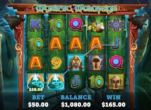 Игровые автоматы великие луки кнопки для игровых автоматов