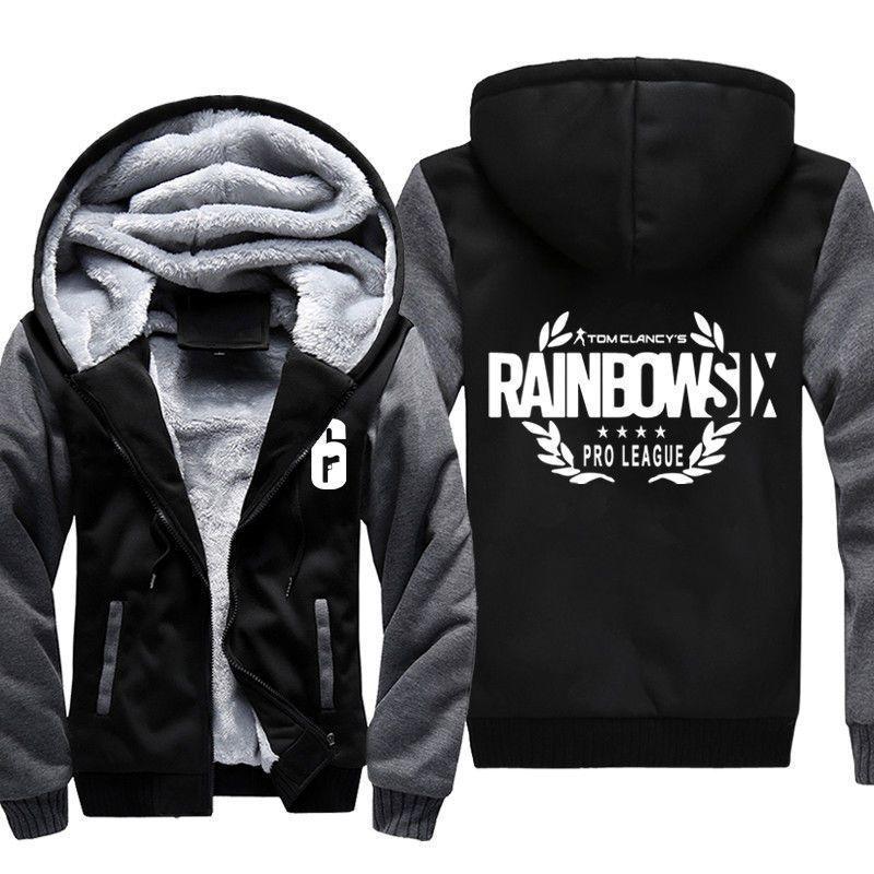 Sons of Anarchy Mens Zipper Hoodie Coat Jacket Cosplay Sweatshirts Hoodie Tops